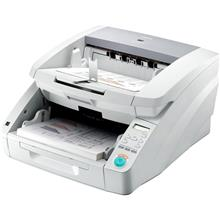 اسکنر کانن imageFORMULA DR-G1100 Office Document Scanner